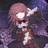 ZeroTwo64's avatar