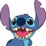 Malware07967's avatar