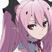 Personajeu's avatar