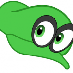 Green Cappy's avatar
