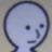 Munchy2Go's avatar