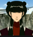 Bc cow's avatar