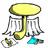 Epicsauce Simon's avatar