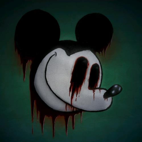 Naptsablook and Company's avatar