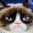 Fajrivers AJ's avatar