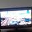 Canal misterioso djsjjxhd's avatar