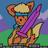 8BitFoxling's avatar