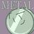 MetalRock723