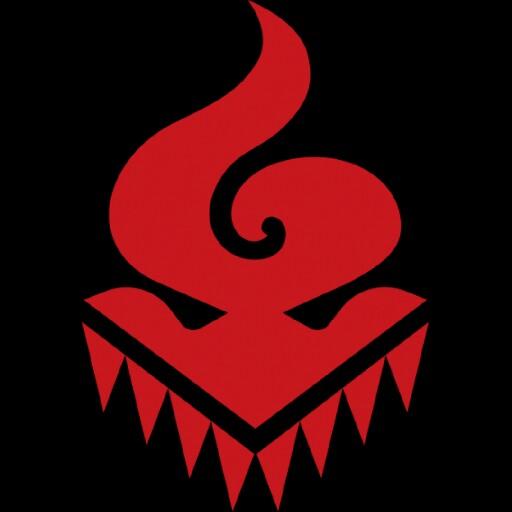 Neji0578's avatar