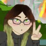 Ikitan's avatar