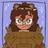 Bugaroons217's avatar
