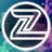 Zivitor's avatar