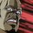 George756417's avatar
