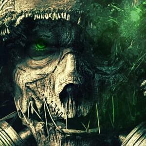 Vicharraco's avatar