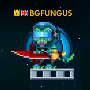 BGFUNGUS's avatar