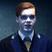 Echo Spy's avatar