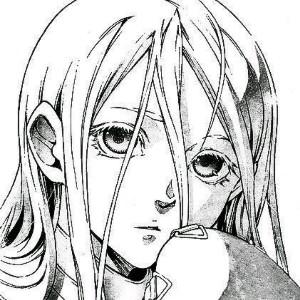 Mikasa09's avatar