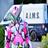KamenRiderJin's avatar