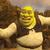 Shrekon