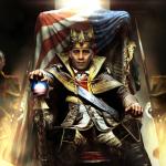 SUPCOM0356's avatar