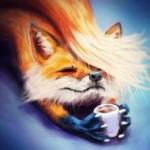 LinhSong66's avatar