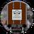 Ejthi25's avatar
