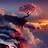 Khuzdul1's avatar