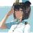 Sentinel 72's avatar