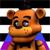 Lil' Freddy Fazbear
