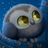 Hellnickell's avatar