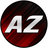Azgoodaz's avatar