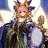 ZMusok's avatar