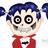 HCShannon's avatar