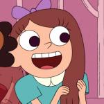 Lil' Kimby's avatar