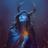 Panterlicht's avatar