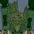 AtlasSarnosian's avatar