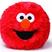 Plumpjumpjim's avatar