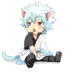 Atsugiri's avatar