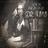 Дэбора Ким's avatar