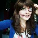 Hailey sad's avatar