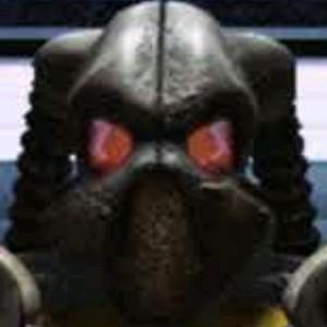AlchimikAlisher's avatar