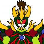 CyberRaptorX5074's avatar