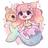 HookedMermaid's avatar