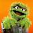 Oscarfan's avatar