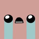 Instigator6656's avatar