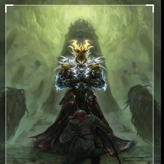 Pyrothedraxon's avatar