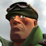 Overcreep's avatar