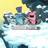 Hootyhoo's avatar
