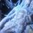 Mrjthefourth's avatar