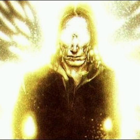 Colin Prince's avatar
